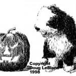 OES Halloween
